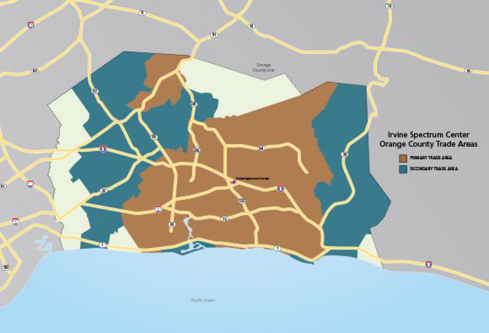 SM Sold   Irvine Company Retail Properties   Leasing Maps ... Irvine Maps on south coast metro map, downieville map, tulloch map, university of ca map, arroyo trabuco map, mt laguna map, west coast university map, desert cities map, bo ness map, hope ranch map, big pine map, canyon crest map, ono map, corona del mar state beach map, burney map, uc riverside map, uci building map, murrieta mesa map, laguna canyon map, aliso creek map,